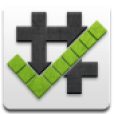 Root Checker APK Latest Version Download