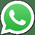 Pesan whatsapp (2.11.431) APK