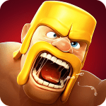 Clash of Clans 7.156.1 (598) APK