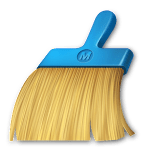 Clean Master (Speed Booster) v5.9.1.1204 APK