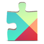 Layanan Google Play 8.1.18 (2272748-430) (Android 6.0+) APK