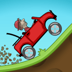 Hill Climb Racing 1.30.0 (117) APK