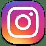 Instagram 8.3.0 (31938068) APK