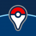 Pokémap Live – Find Pokémon! Latest APK Download