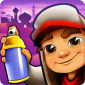 Subway Surfers 1.51.0 (84) APK