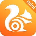 UC Browser Mini 10.1.4 (75) APK