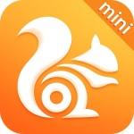 UC Browser Mini 10.5.0 (84) APK