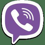 Viber 5.3.0.2274 (90) APK