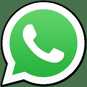WhatsApp 2.11.481 APK
