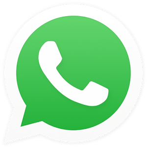 WhatsApp 2.11.506 (450261) APK