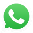 WhatsApp 2.12.16 (450363) APK