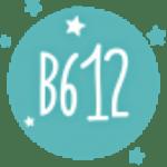 b612-photography-v4-8-0-4800-apk