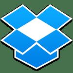 Dropbox 13.2.6 (1320600) APK