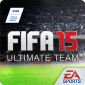 fifa-15-ultimate-team-1-5-6-156-apk