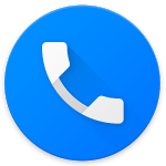 facebook-hello-dialer-3-0-0-1-0-12583851-stable-apk