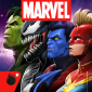 marvel-contest-of-champions-5-1-2-99709-apk