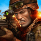 mobile-strike-3-17-144-108-apk