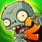 plants-vs-zombies-2-v4-0-1-107-android-2-3-apk