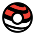 PokéMesh 4.4.1 (441) APK Download