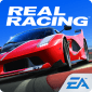 real-racing-3-v3-7-1-3710-apk