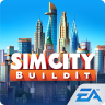 simcity-buildit-1-10-11-40146-apk