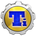 Titanium Backup 7.2.4.1 (374) APK