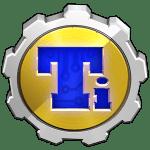 titanio Backup 7.2.4.1 (374) APK