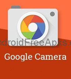Google Camera v6.1.021 APK LATEST VERSION 1