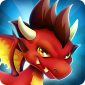 Dragon City v4.12.4 (1707191619) APK LATEST VERSION 1