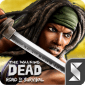 Walking Dead: Road to Survival 3.3.2.46067 APK 1