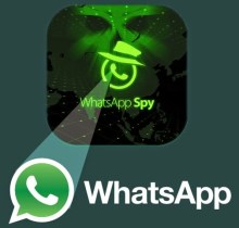 WhatsApp Spy Apk Latest version for Android 1