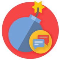 SMS Bomber 2.25 APK LATEST VERSION For Android 1