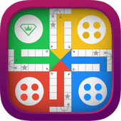 Ludo STAR 1.0.30 (34) APK LATEST VERSION 1