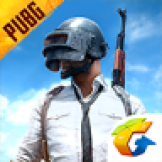 PUBG MOBILE 0.4.0 APK LATEST VERSION 1