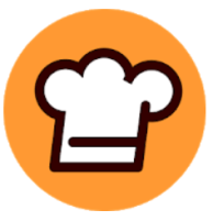 Cookpad 2.67.1.0 APK LATEST VERSION 1
