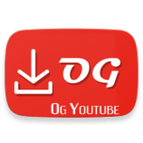 OGYouTube v12.10.60-3.5U APK 1