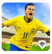 PES 2018 and 2019 PRO EVOLUTION SOCCER Apk - AndroidFreeApks