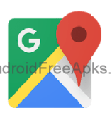 Google Maps APK Download v9.82.2 Latest version 20