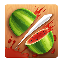 Fruit Ninja APK 1
