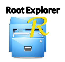 Root Explorer APK - AndroidFreeApks