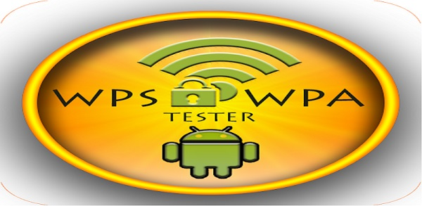 Wps Wpa Tester Premium Apk v3.9.3 (Latest Versions) 2