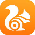 UC Browser 11.0.8.855 (322) APK 1