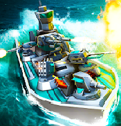 Fortress: Destroyer APK 1