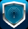 DroidVPN - Easy Android VPN APK 1