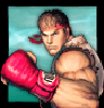 Street Fighter IV Champion Edition APK 1