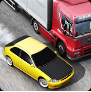 Traffic Racer APK 1