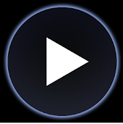 Poweramp Music Player (Trial) APK 1