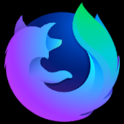 Firefox Nightly for Developers (Unreleased) APK 1