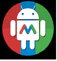 MacroDroid - Device Automation APK 1