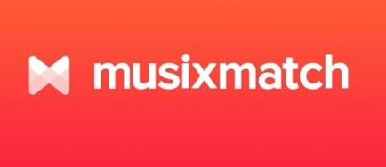 Musixmatch music & lyrics Premium 7.2.3 APK 1